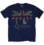 t-shirt-queen-unio-jack