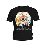 t-shirt-queen-a-day-at-the-races