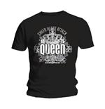 t-shirt-queen-186726