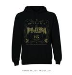 sweatshirt-pantera-101-proof