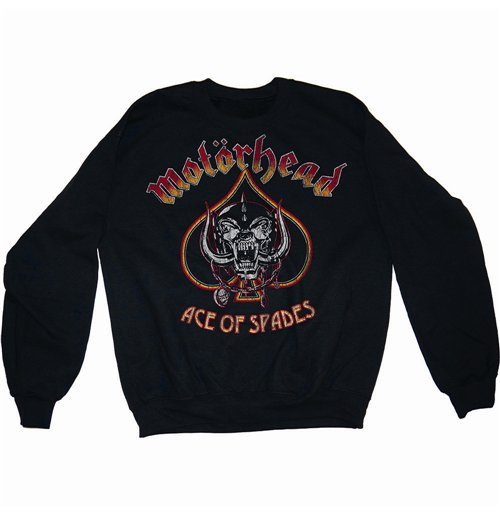 moletom-motorhead-ace-of-spad