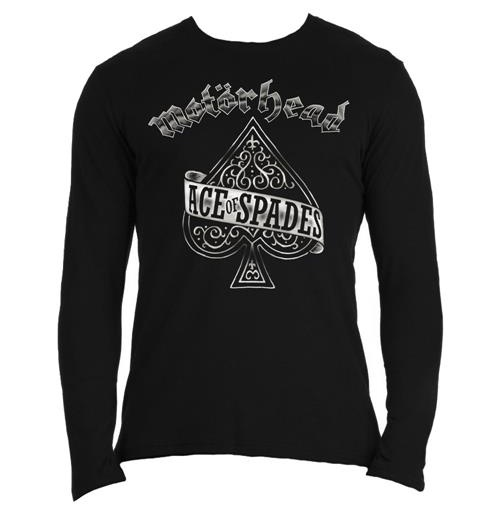 camiseta-manga-longa-motorhead-ace-of-spades