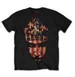 t-shirt-marilyn-manson-crown