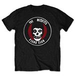t-shirt-misfits-original-fiend-club