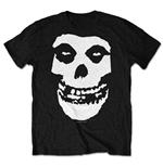 t-shirt-misfits-classic-fiend-skull