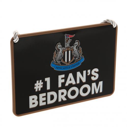 Etiqueta Newcastle United 186979