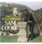 vinyl-sam-cooke-the-wonderful-world-of-sam-cooke