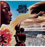 vinyl-miles-davis-bitches-brew-2-12-