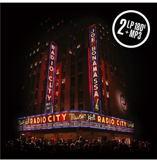vinil-joe-bonamassa-live-at-radio-city-music-hall-2-lpmp3
