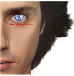 vinyl-jean-michel-jarre-les-chants-magnetiques-magnetic-fields-12-