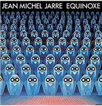 vinyl-jean-michel-jarre-equinoxe-12-