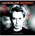 vinyl-jean-michel-jarre-electronica-1-the-time-machine