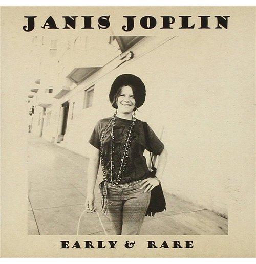 vinil-janis-joplin-early-rare