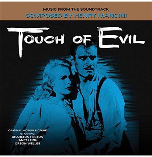 vinil-henry-mancini-touch-of-evil-ost