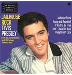vinyl-elvis-presley-jailhouse-rock