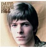 vinyl-david-bowie-1966-rsd-white-vinyl