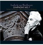 vinyl-beethoven-symphony-no-7