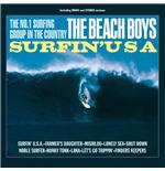 vinyl-beach-boys-the-surfin-u-s-a-mono-stereo