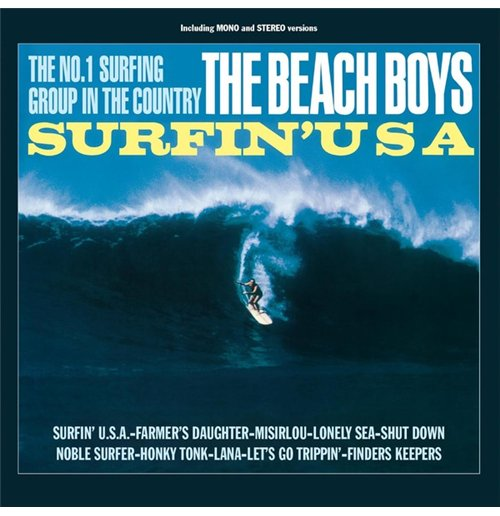 vinil-beach-boys-the-surfin-a-mono-stereo