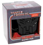 tasse-transformers