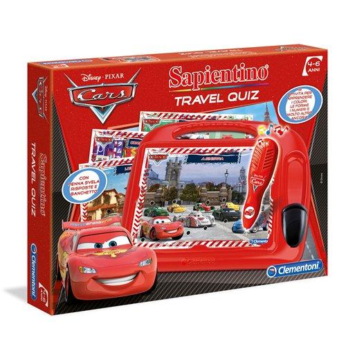 Brinquedos Infantil