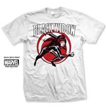t-shirt-marvel-comics-black-widow-simple