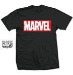 t-shirt-marvel-superheros-marvel-box-logo