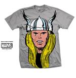 t-shirt-marvel-comics-thor-big-head