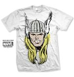 t-shirt-thor-big-head-distressed