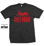 t-shirt-ant-man-189906