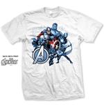 t-shirt-marvel-superheroes-group-assemble
