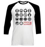 langarmeliges-t-shirt-marvel-superheroes-marvel-icons