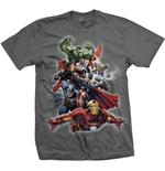 t-shirt-marvel-superheroes-big-group