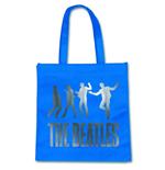 shopper-beatles-190040