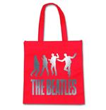 shopper-beatles-190041