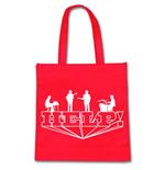 shopper-beatles-190046