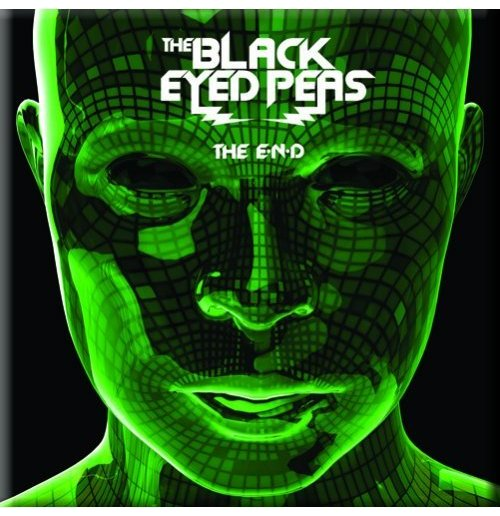 ima-the-black-eyed-peas-190065