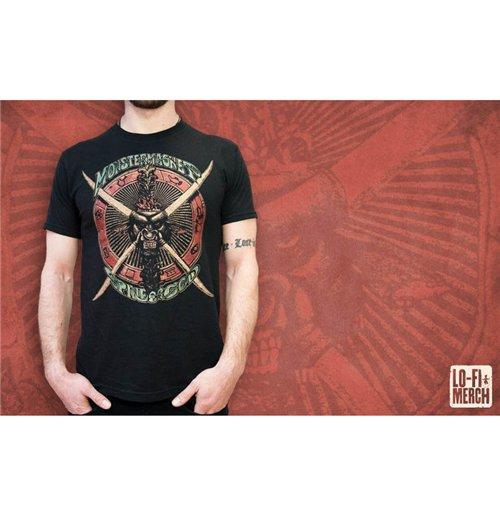 camiseta-monster-magnet-spine-of-gold