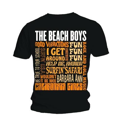 top-the-beach-boys-190139