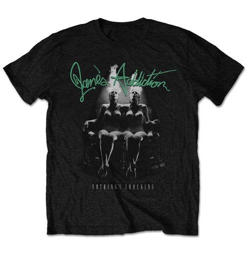 camiseta-jane-addiction-190153