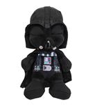 pluschfigur-star-wars-darth-vader-17-cm