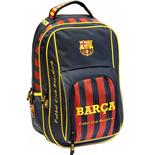 rucksack-fc-barcelona-51755-anatomisch