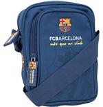 Borsa Barcellona - barcellona - merchandisingplaza.com
