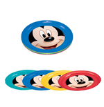 spielzeug-mickey-mouse-190423