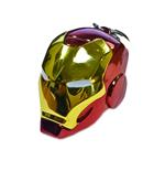 marvel-comics-metall-schlusselanhanger-iron-man-helm