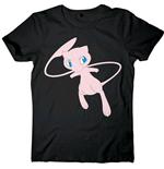 t-shirt-pokemon-190502