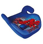 kindersitz-spiderman-kissen-spiderman