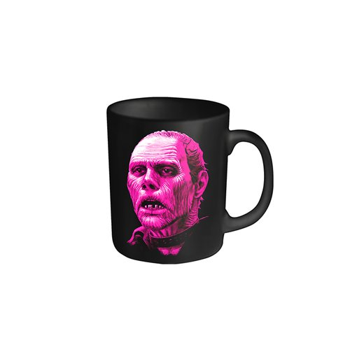 caneca-day-of-the-dead-190732