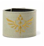 armband-the-legend-of-zelda-190794