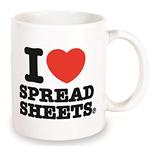 tasse-i-love-spread-sheets